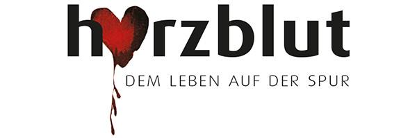 Herzblut-Seminare mit Christiane Czech